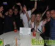 Partyfotos_Bierbrunnen_27