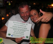 Partyfotos_Bierbrunnen_31