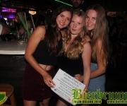Partyfotos_Bierbrunnen_33