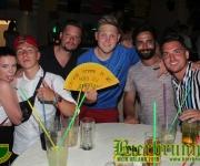 Mallorca-Partyfotos_04