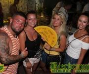 Mallorca-Partyfotos_16