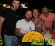 Mallorca-Partyfotos_20