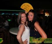 Mallorca-Partyfotos_30