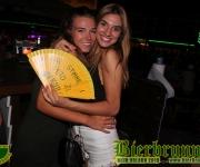Mallorca-Partyfotos_32