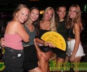 Mallorca-Partyfotos_33