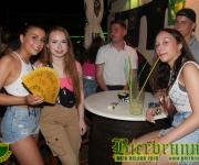 Mallorca-Partyfotos_34