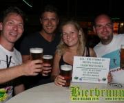 Partyfotos_Bierbrunnen_55