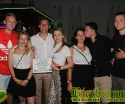 Partyfotos_Bierbrunnen_62