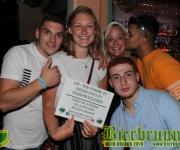 Partyfotos_Bierbrunnen_65