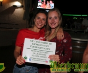 Partyfotos_Bierbrunnen_66