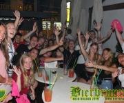 Mallorca-Partyfotos_10