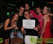 Mallorca-Partyfotos_65