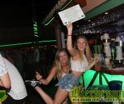 Mallorca-Partyfotos_80