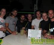 Partyfotos_Bierbrunnen_105