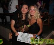 Partyfotos_Bierbrunnen_12