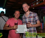 Bierbrunnen-Fotos_2019_53