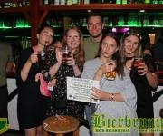 Bierbrunnen-Fotos_2019_69