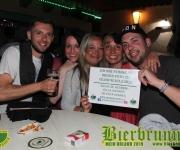 Bierbrunnen-Fotos_2019_78