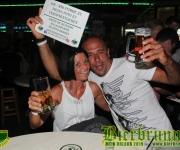 Mallorca-Partyfotos_05