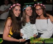 Mallorca-Partyfotos_06
