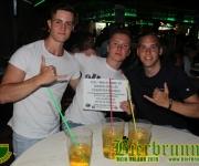 Mallorca-Partyfotos_13