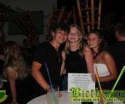 Mallorca-Partyfotos_21