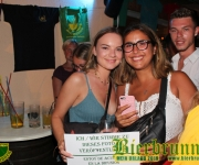 Partyfotos_Bierbrunnen_06