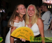 Mallorca-Partyfotos_08