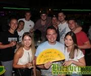 Mallorca-Partyfotos_12