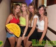 Mallorca-Partyfotos_14