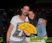 Mallorca-Partyfotos_18