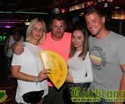 Mallorca-Partyfotos_22