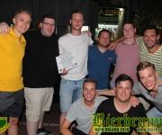 Partyfotos_Bierbrunnen_05