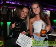 Partyfotos_Bierbrunnen_61