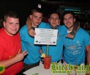 Partyfotos_mallorca_51