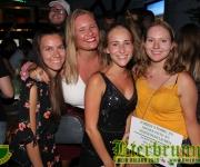 Partyfotos_mallorca_53