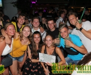 Partyfotos_mallorca_54
