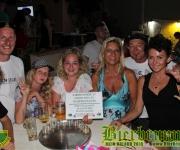 Partyfotos_mallorca_57