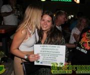 Partyfotos_mallorca_58