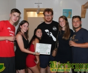 Partyfotos_mallorca_64
