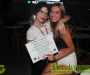 Partyfotos_mallorca_73