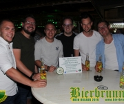 Bierbrunnen-Fotos_2019_03
