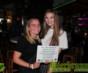 Bierbrunnen-Fotos_2019_25