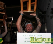 Bierbrunnen-Fotos_2019_30
