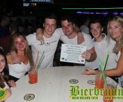 Partyfotos_Bierbrunnen_100