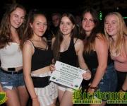 Partyfotos_Bierbrunnen_107