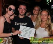Partyfotos_Bierbrunnen_88