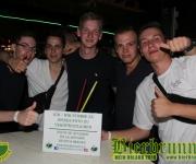Partyfotos_Bierbrunnen_90