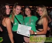 Partyfotos_Bierbrunnen_92