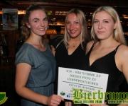 Partyfotos_Bierbrunnen_93